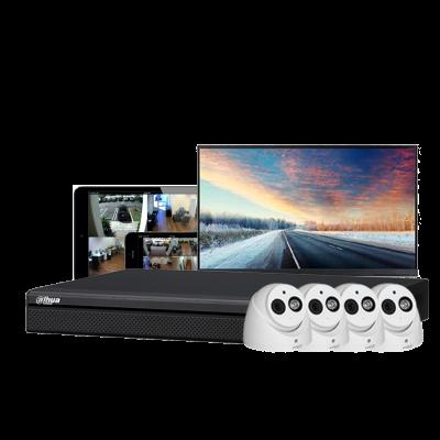 cctv-melbourne-4-camera-pack