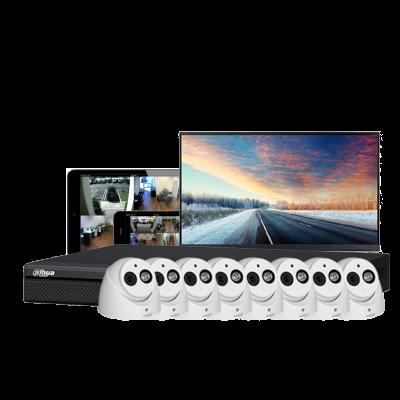 cctv-melbourne-8-camera-pack