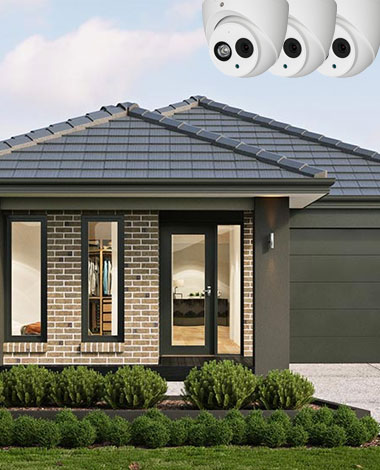home-cctv-systems-melbourne