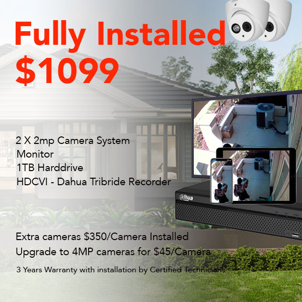 cctv-systems-installed