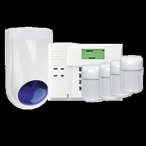 honeywell-wired-4-1-installation-compressor-compressor