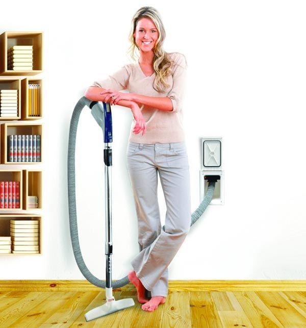 ducted-vacuum-melbourne