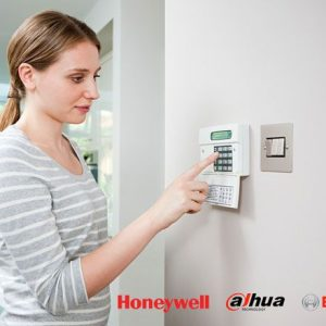 home-alarm-systems