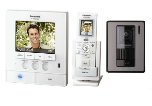 panasonic-intercom-systems-vista
