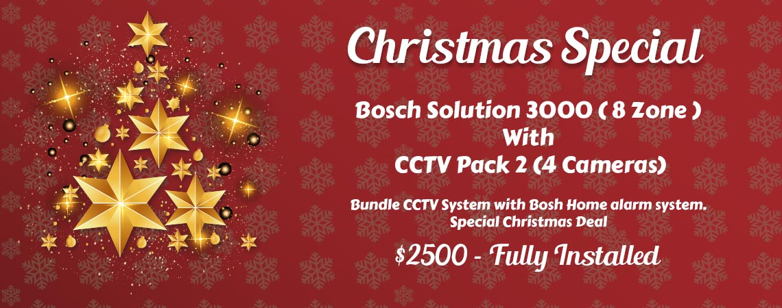 security-alarm-cctv-special-package