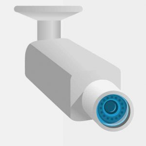bullet-cctv-cameras